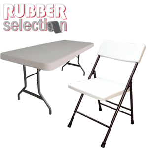 rubberselection inicio